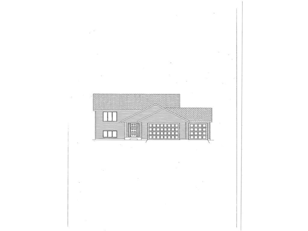 1105 11th Avenue SE, Waseca, MN 56093