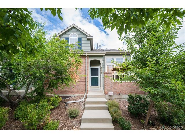 7565 E Ellsworth Avenue, Denver, CO 80230