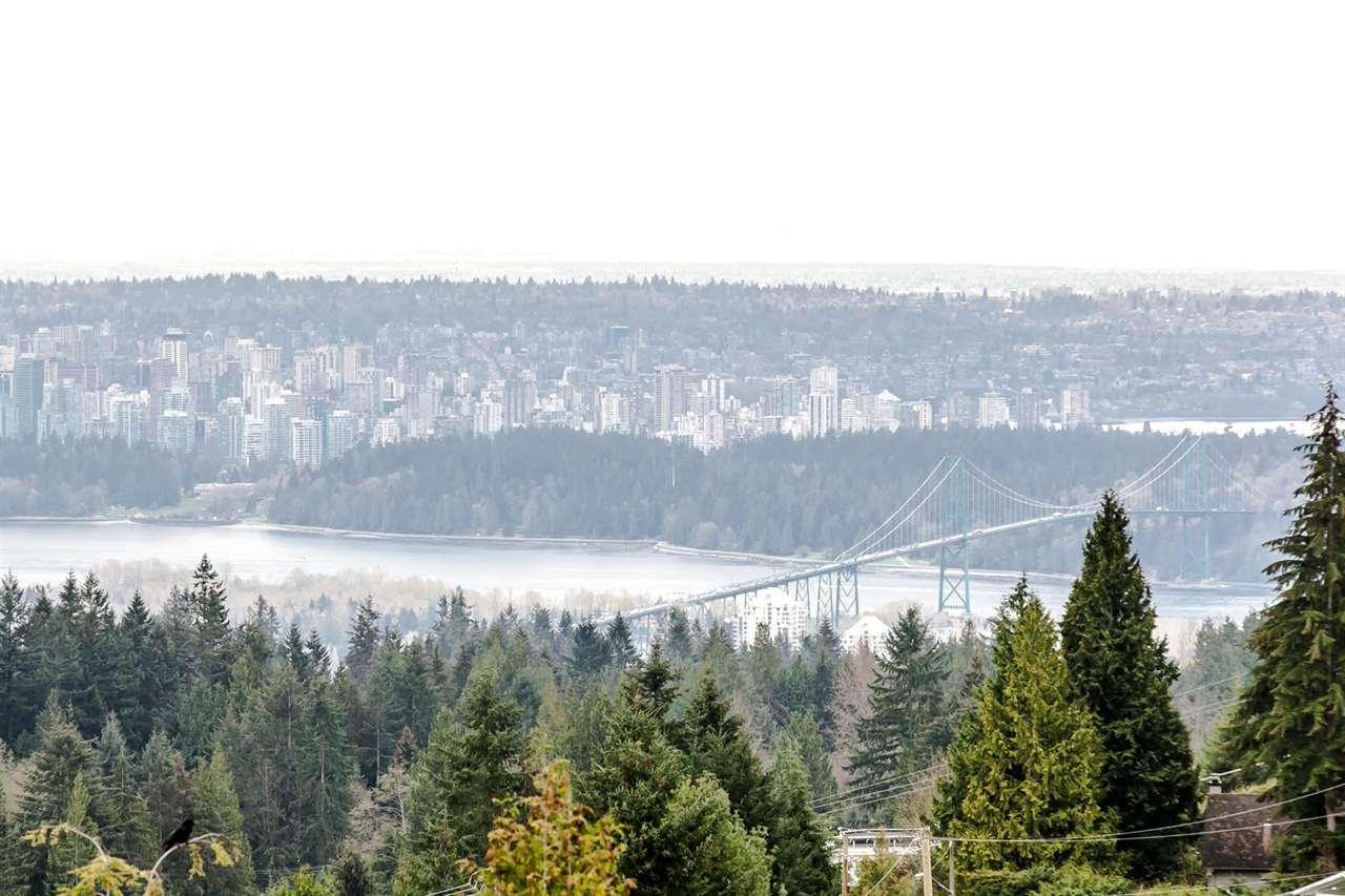 507 CRAIGMOHR PLACE, West Vancouver, BC V7S 1X3
