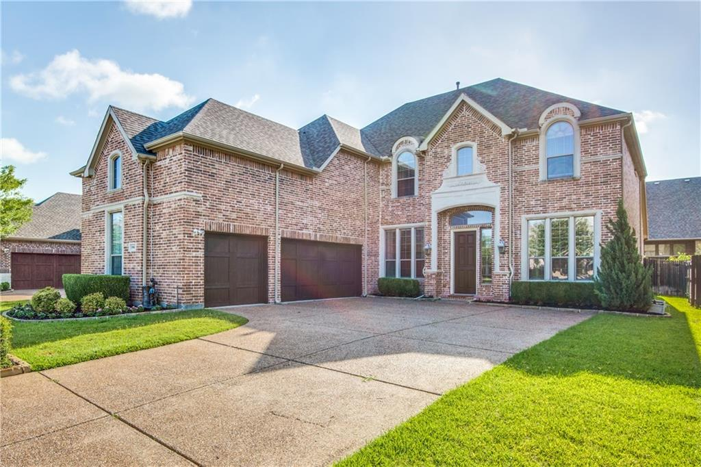 Photo 3 for Listing #13626817