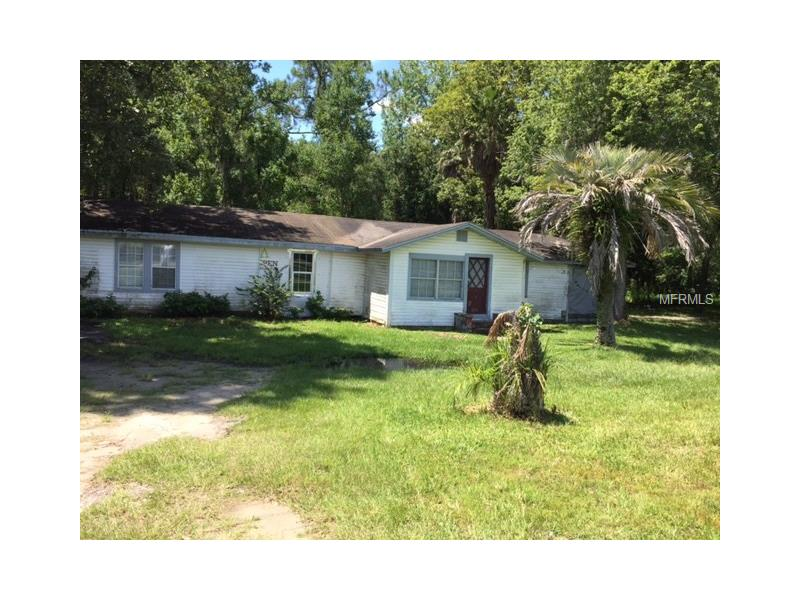 5797 COUNTY ROAD 218, JACKSONVILLE, FL 32234