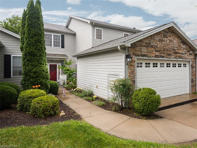 4 Holiday Drive 4, Arden, NC 28704