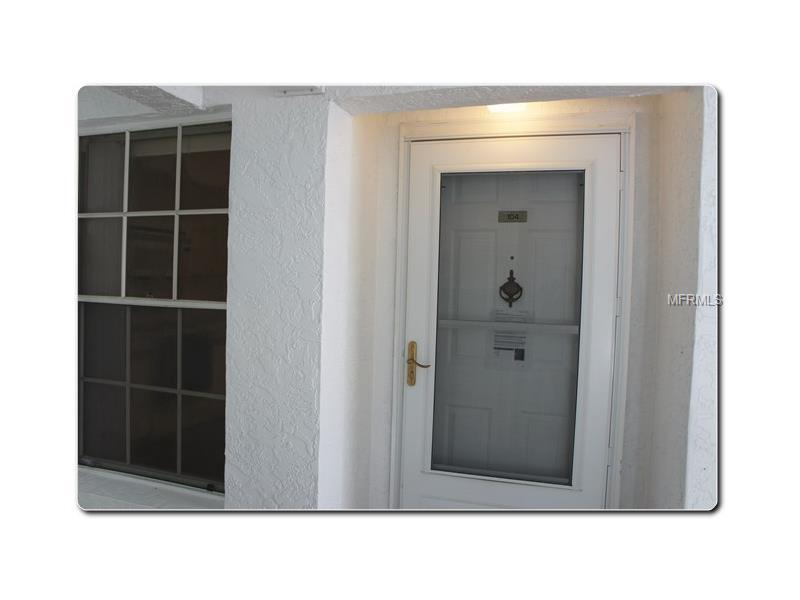 6304 POINTE WEST BOULEVARD A104, BRADENTON, FL 34209