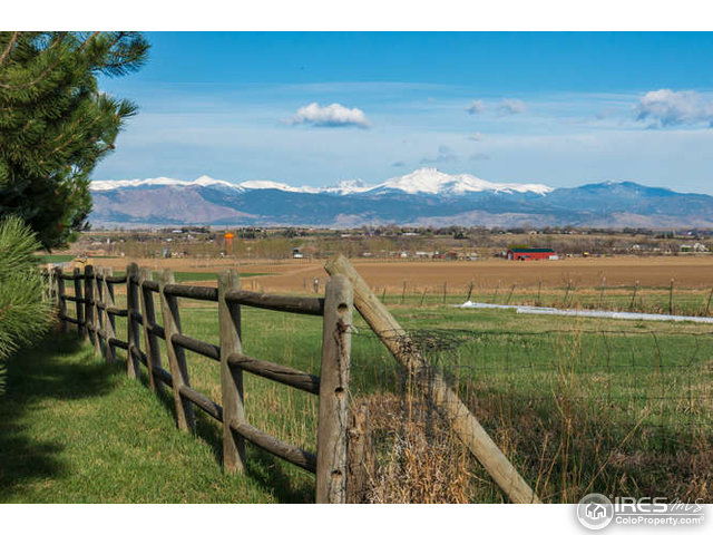 6625 County Road 5, Erie, CO 80516