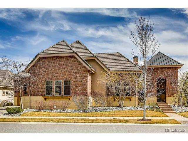 29 Royal Ann Drive, Greenwood Village, CO 80111