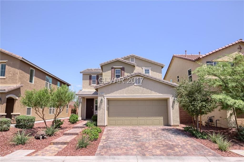 10636 LOMALAND Avenue, Las Vegas, NV 89166