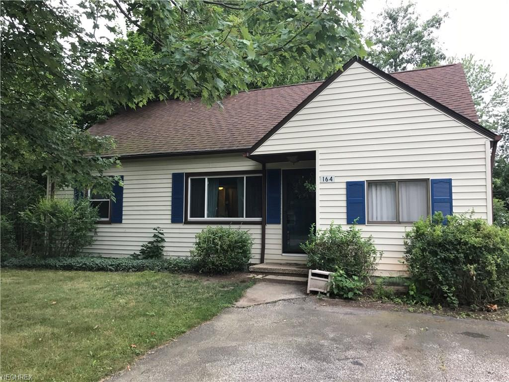 164 Linden Dr, Painesville, OH 44077
