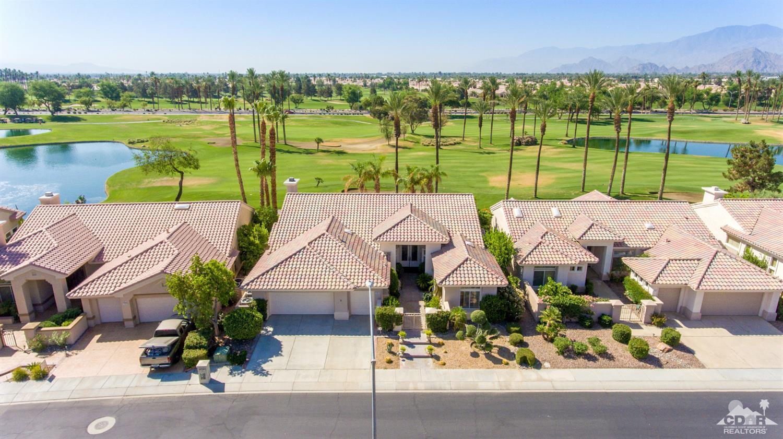 38082 Sunny Days Drive, Palm Desert, CA 92211