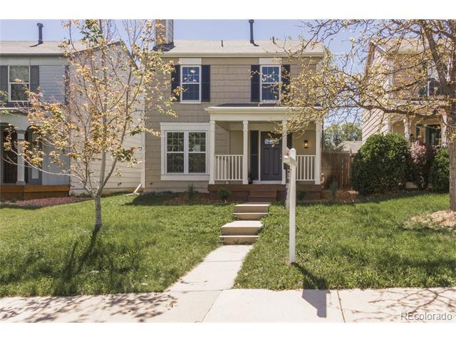 2813 Osceola Street, Denver, CO 80212