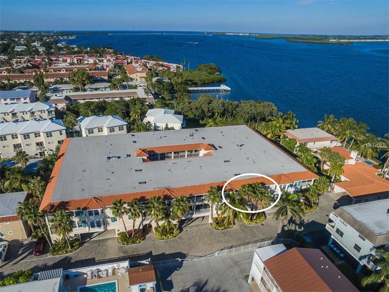 1325 GULF DRIVE N 263, BRADENTON BEACH, FL 34217