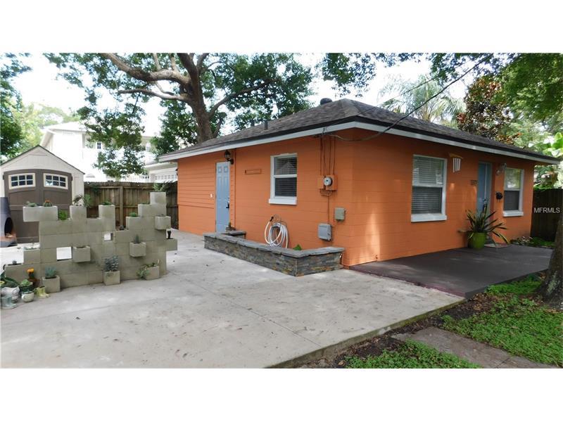 1332 N FERNCREEK AVENUE, ORLANDO, FL 32803