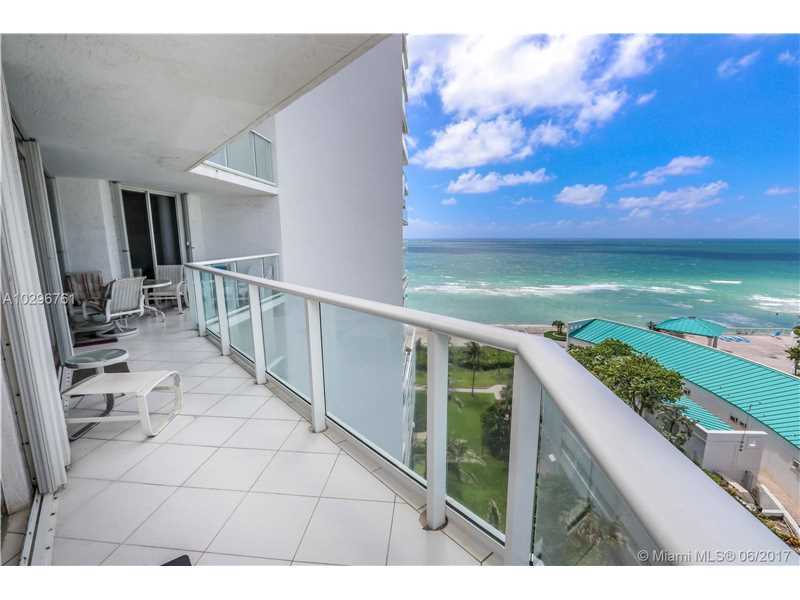 16485 Collins Ave 938, Sunny Isles Beach, FL 33160