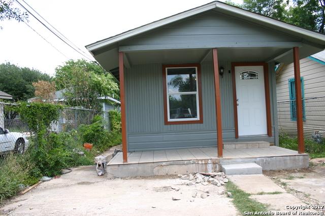 274 MORAIMA ST, San Antonio, TX 78237