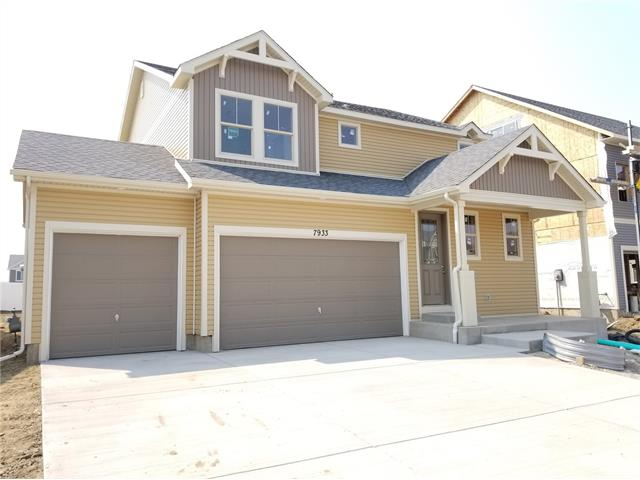 7933 Whistlestop Lane, Fountain, CO 80817