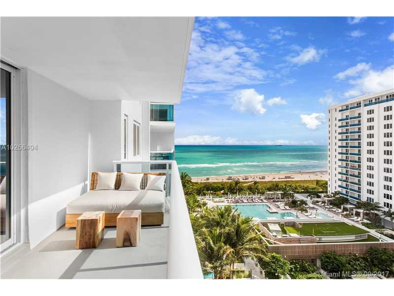 102 24th Street 1104, Miami Beach, FL 33139