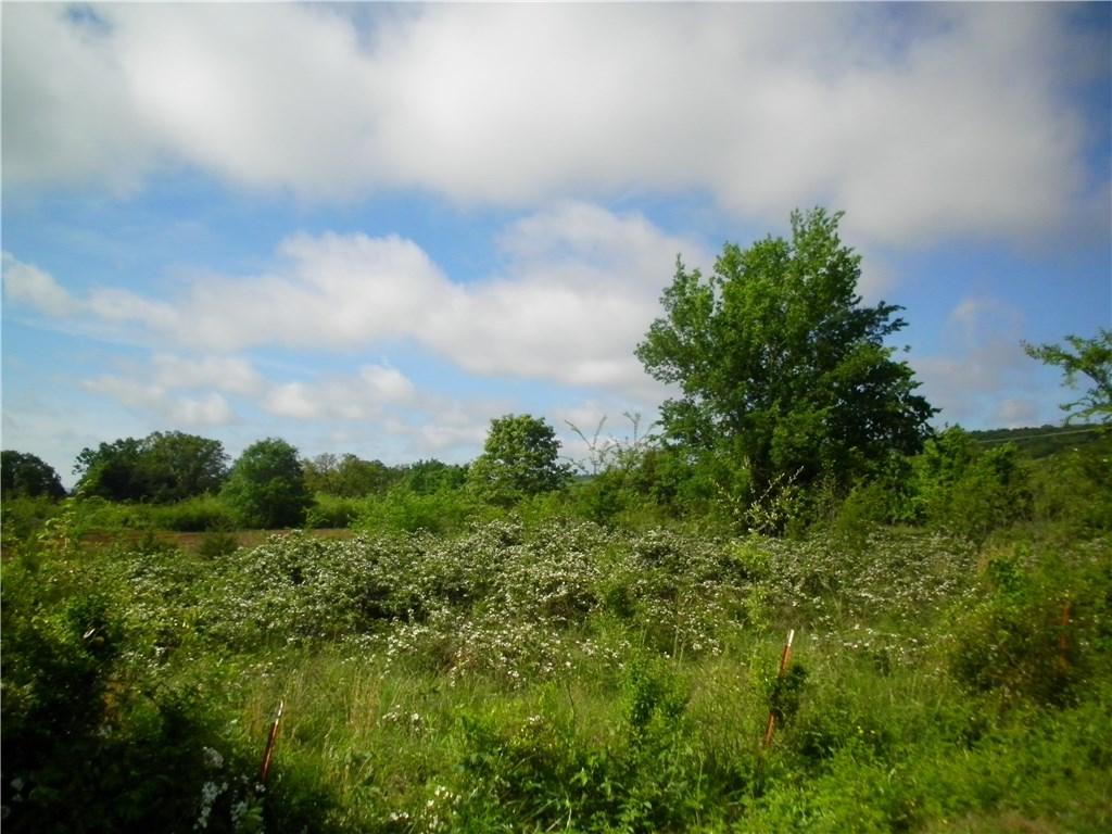 0 Mockingbird hill RD, Huntington, AR 72940