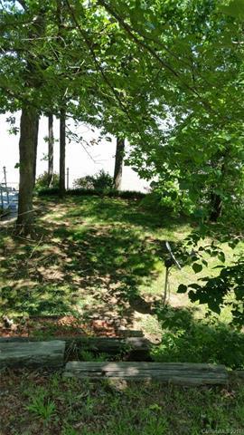 5652 Lakeview Circle 2, 78,79,80,81, Fort Lawn, SC 29714