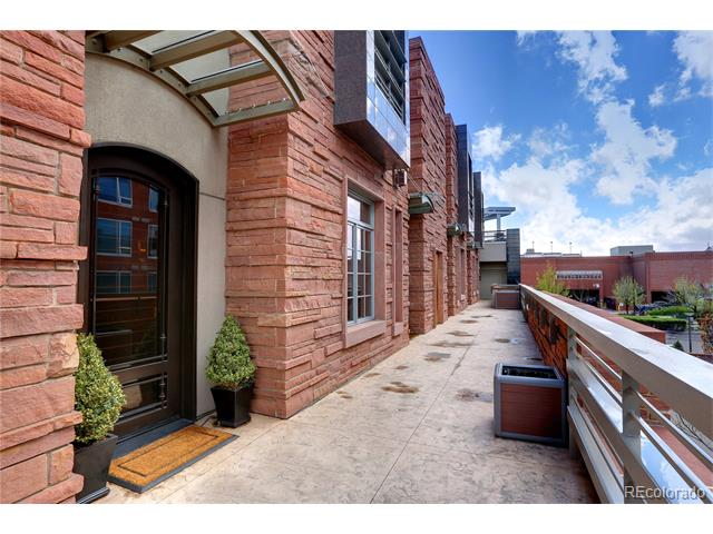 105 Fillmore Street 205, Denver, CO 80206