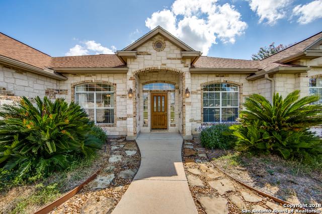109 COLETTE LN, Marion, TX 78124