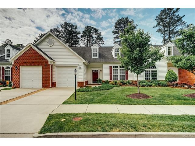 3802 Village Views Place 3802, Glen Allen, VA 23059