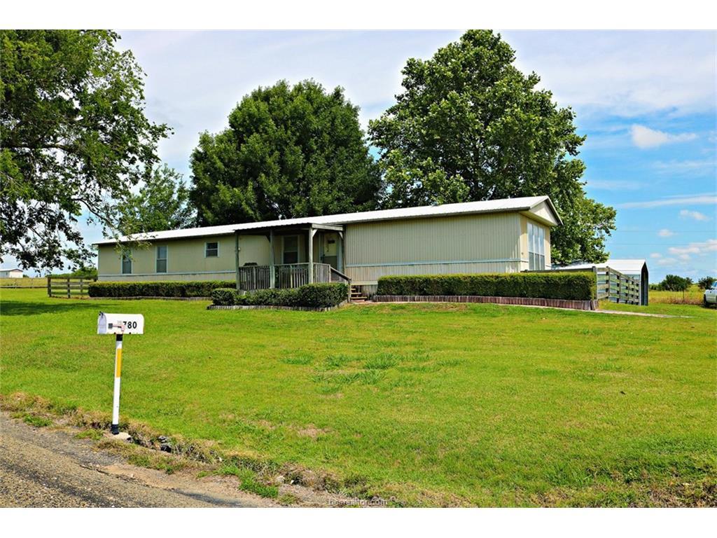 2780 FM 2988 Road, Navasota, TX 77868