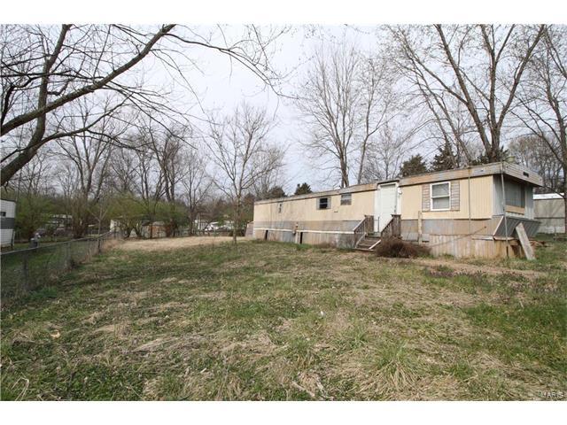 151 El Vado Drive, Hillsboro, MO 63050