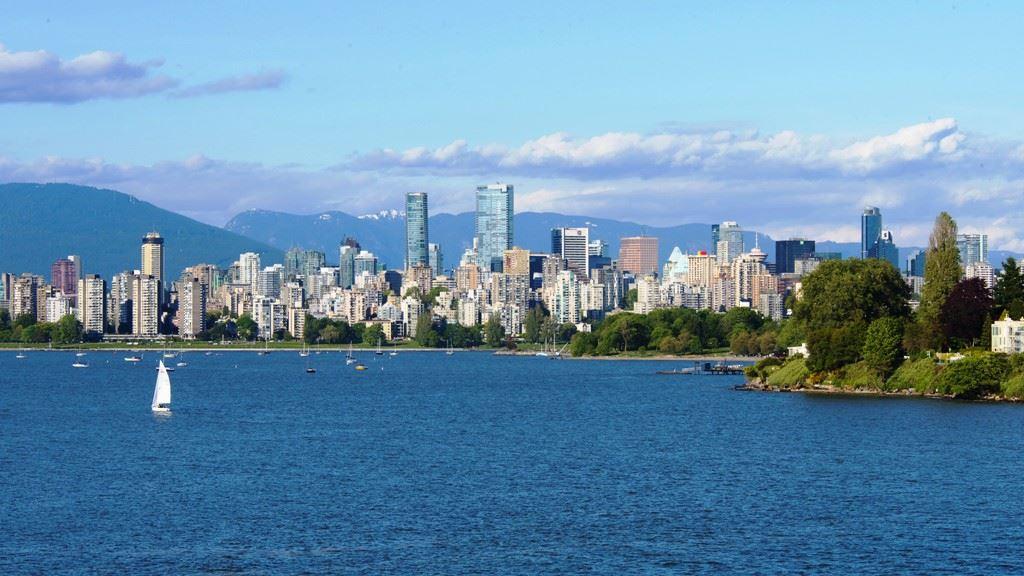3175 POINT GREY ROAD, Vancouver, BC V6K 1B3