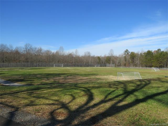 Lot #19 Forest Creek Drive 19, Statesville, NC 28625
