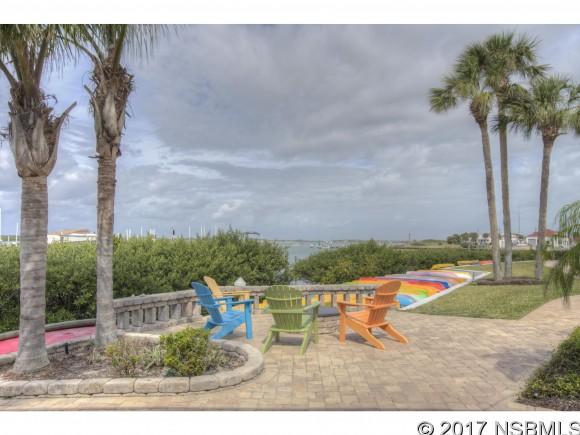 2700 Peninsula Ave 222, New Smyrna Beach, FL 32169