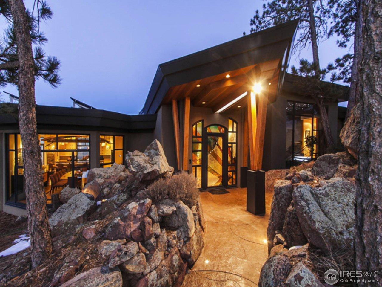 1133 Timber Ln, Boulder, CO 80304