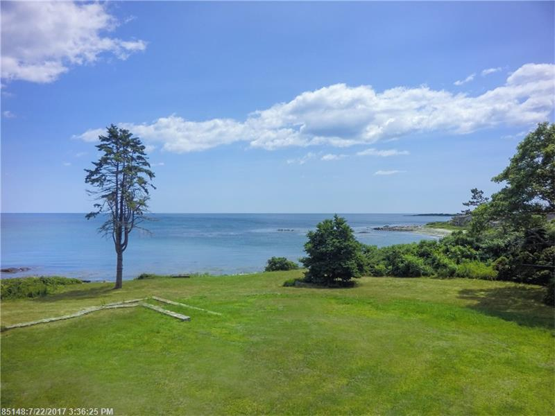 135R Marshall Point RD , Kennebunkport, ME 04046