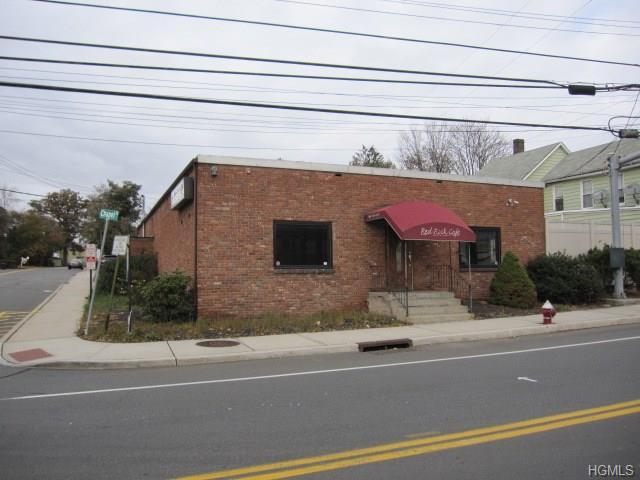 96 W Railroad Avenue, Garnerville, NY 10923