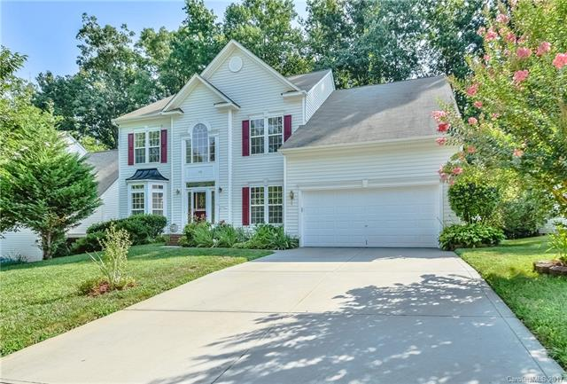 174 Winterbell Drive 62, Mooresville, NC 28115
