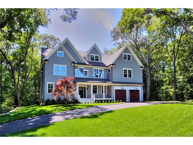 48 Hillandale Road, Westport, CT 06880