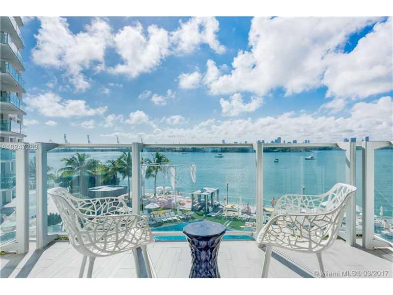 1100 West Ave 410, Miami Beach, FL 33139