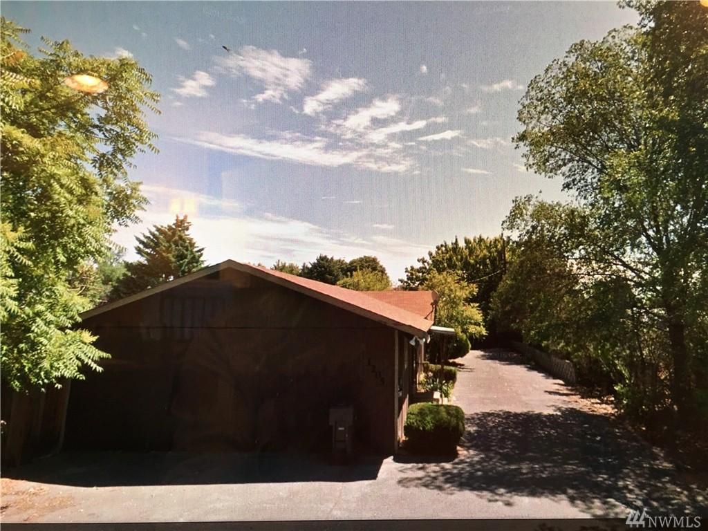1205 S 3rd Ave 1, Yakima, WA 98902
