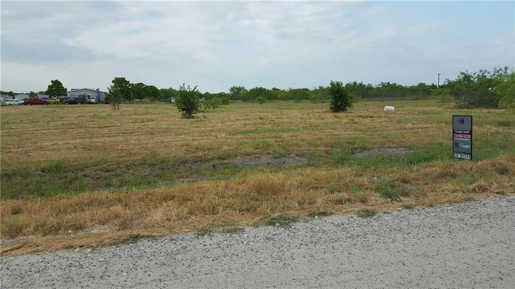 11750 Co Road 4037, Kemp, TX 75143