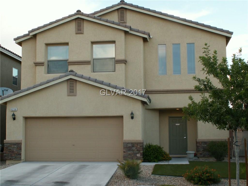 9238 WITTIG Avenue, Las Vegas, NV 89149