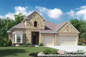 11414 Wake Robin, San Antonio, TX 78253