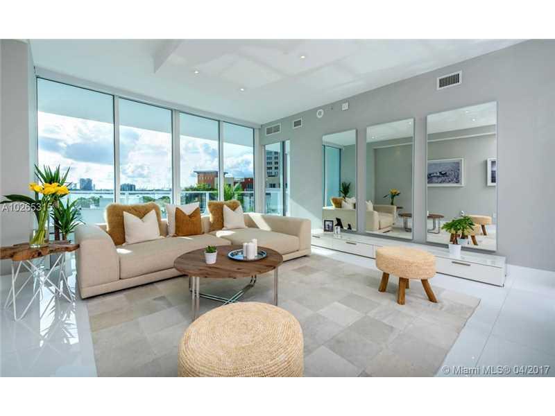 , Miami, FL 33137