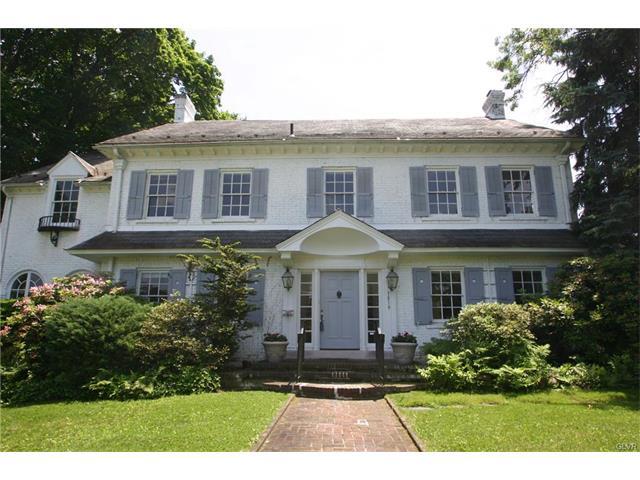 1819 Kenmore Avenue, Bethlehem City, PA 18018