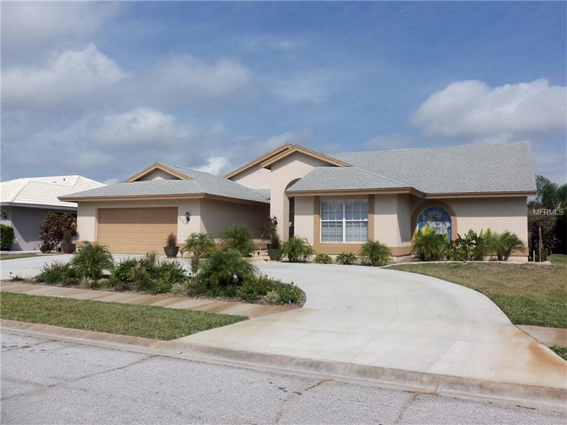 4227 PRESIDENTIAL AVENUE CIRCLE E, BRADENTON, FL 34203