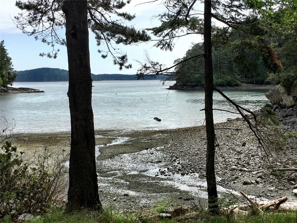 Grindstone Bay Rd, Orcas Island, WA 98280
