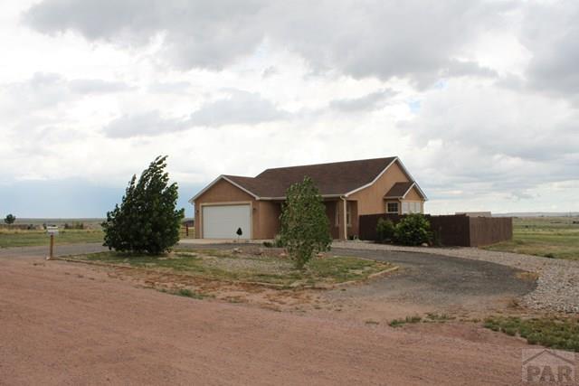 1588 N Ramah Dr, Pueblo West, CO 81007