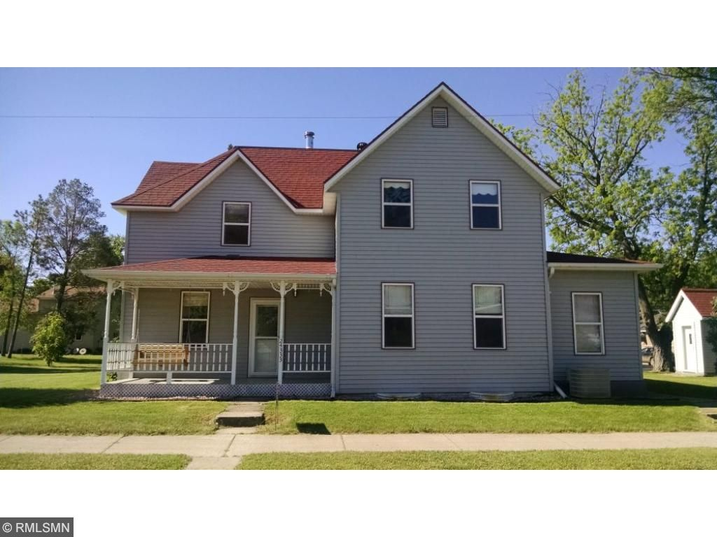 24333 County Road 38, Albany, MN 56307