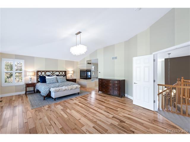 7281 Arco Iris Lane, Castle Pines, CO 80108