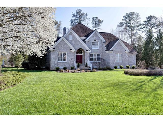 2072 Hornes Lake Road, Williamsburg, VA 23185