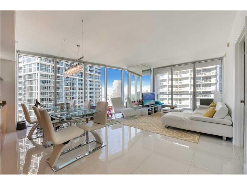 495 Brickell Ave 3610, Miami, FL 33131