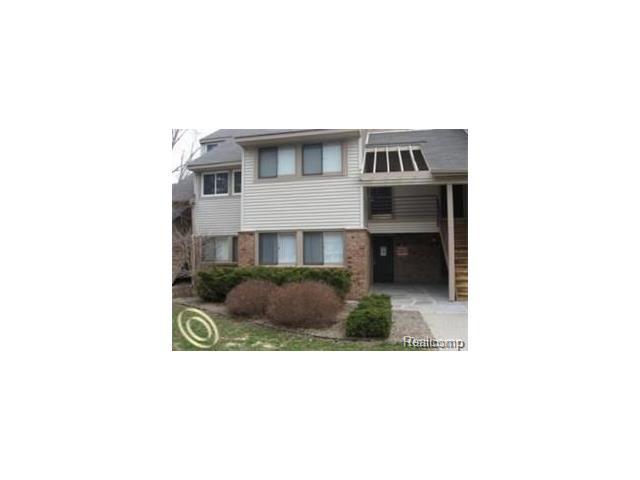 2592 DAVISON Avenue, Auburn Hills, MI 48326