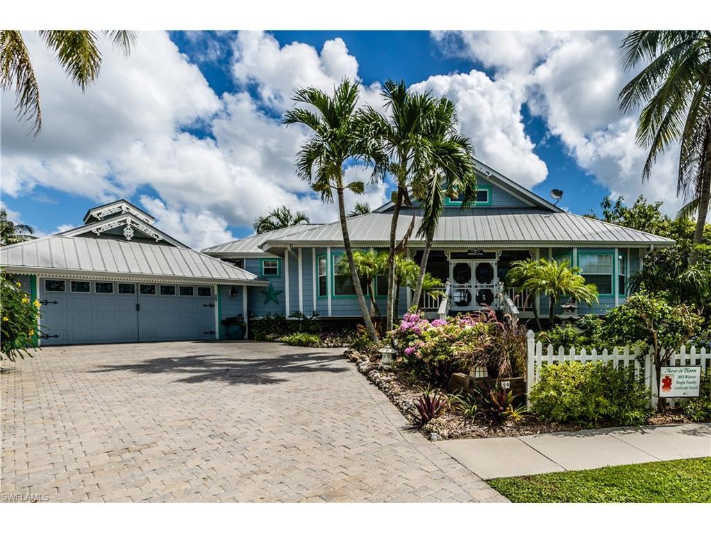 1190 Abbeville CT, MARCO ISLAND, FL 34145